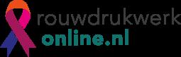 Rouwdrukwerk Online